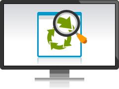 Webサイトのブラウザチェックに便利なツールのご紹介