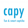 Capy PRチーム