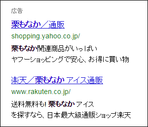 blog_150220_1