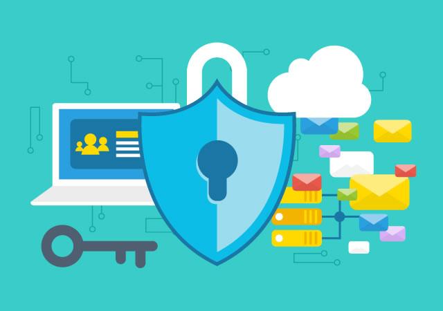 高まるECサイトへのSSL対応!無料で発行できるSSLサービス「Let's Encrypt」
