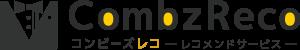 combzreco_logo