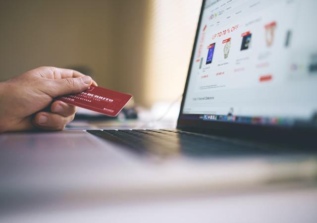 [PR]【安心・便利】商品を受け取ってから支払える、「後払い決済」のご紹介