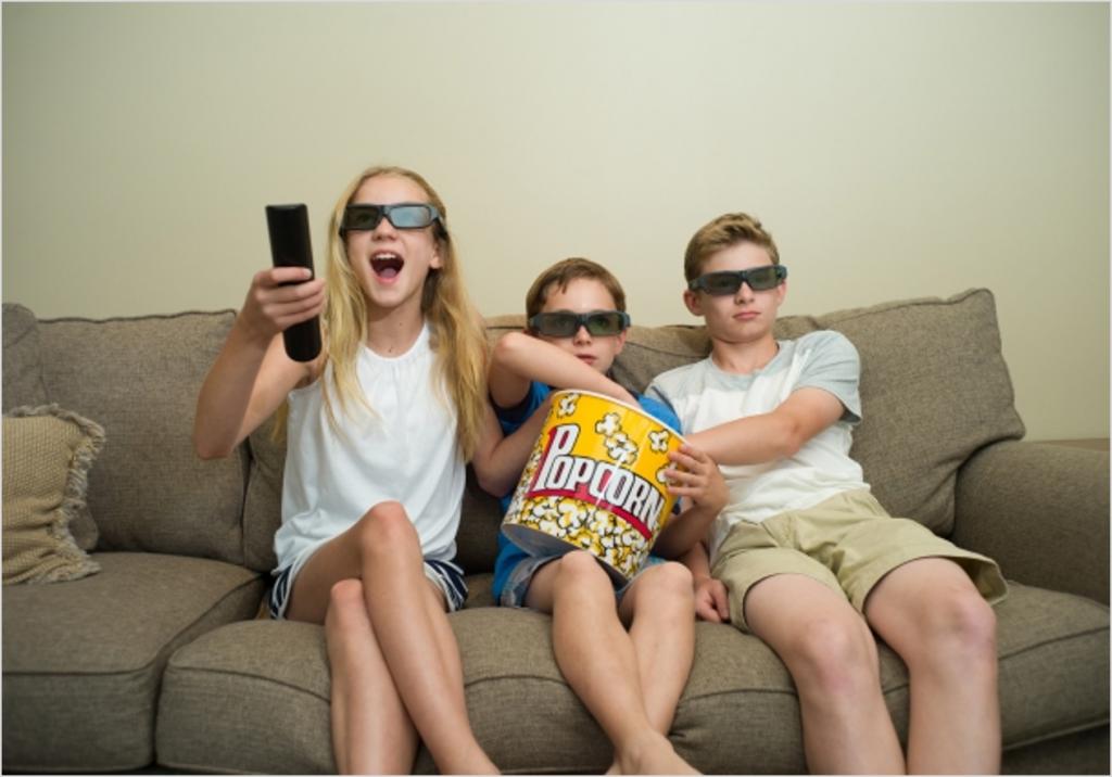 スマートフォンユーザーを取り込め!動画コマースの「今」と「これから」