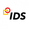 IDS ECサービスグループ広報担当