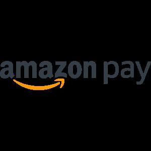 logo-amazonpay-fullcolor-dark-rgb_fr9ipy (1)