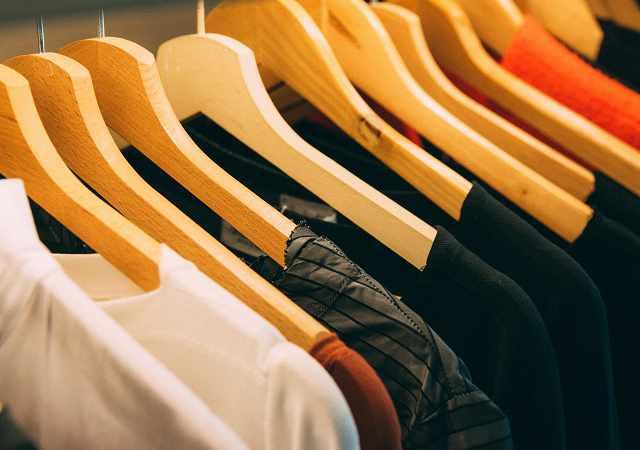 世界のファッションEC 国別市場規模ランキング