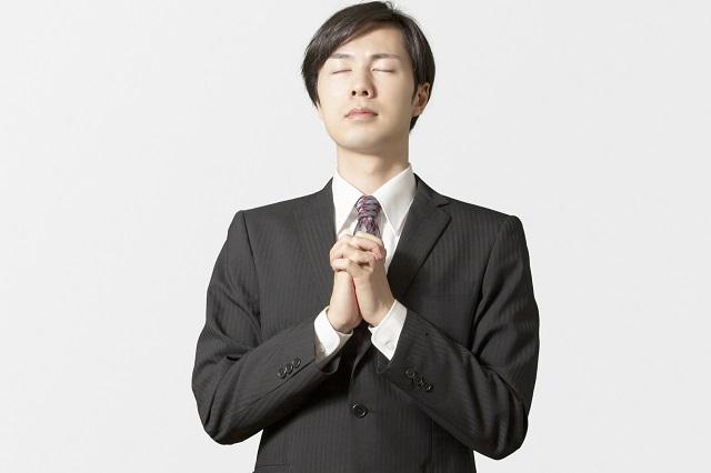 集客拡大時の救世主!真剣に向き合うSEO対策~前編~