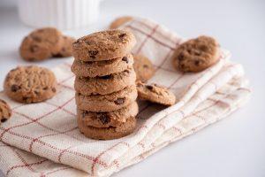 Cookie規制!その前に!! 広告媒体まとめを今一度
